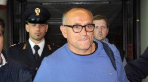Il boss della camorra, Giuseppe Polverino