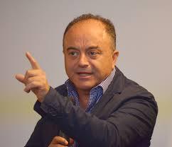 Il procuratore di Catanzaro, Nicola Gratteri, ha preannunciato l'estinzione della camorra