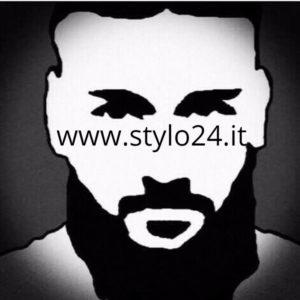 L'immagine in rendering di Emanuele Sibillo (Stylo24)