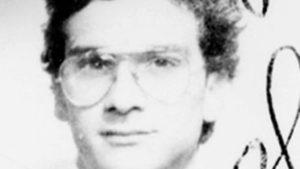 Il boss latitante Matteo Messina Denaro, ultimo esponente dei Corleonesi ancora in libertà