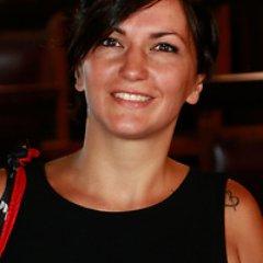 Laura Bismuto