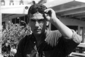 Nunzio Giuliano, ucciso il 21 marzo 2005 in un agguato in via Tasso a Napoli