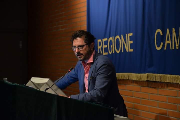 Risultati immagini per EMILIO BORRELLI IN OSPEDALE