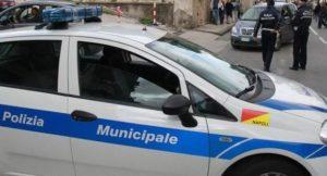 La promozione dei 50 vigili urbani mette nei guai il Consiglio Comunale di Napoli