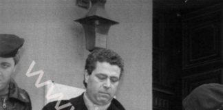 Il boss di Giugliano, Francesco Mallardo