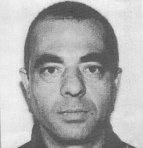Vincenzo Ascione