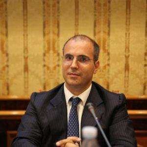 Livio Varriale