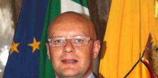 Alessandro Fucito
