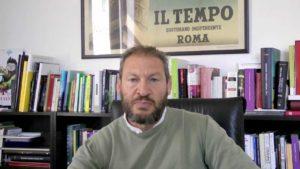 Maurizio Piccirilli