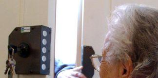 Sgominata la banda dei truffatori di anziani
