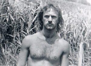 Giacomo Cavalcanti