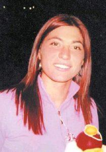 Gelsomina Verde, vittima della barbarie camorrista