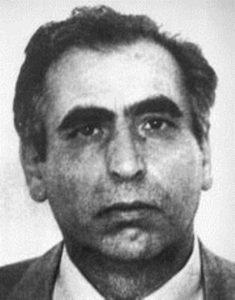 Carmine Alfieri
