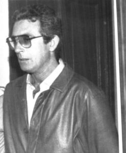 Umberto Ammaturo
