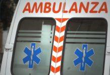 Asl Na1, si suicida paziente dell'unità di salute mentale