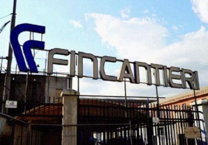 Fincantieri conferma Bono e Massolo E progetta le navi senza equipaggio