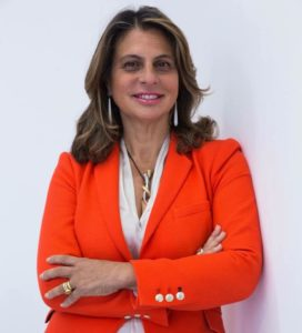 Gabriella-Fabbrocini