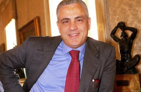 Luciano Passariello