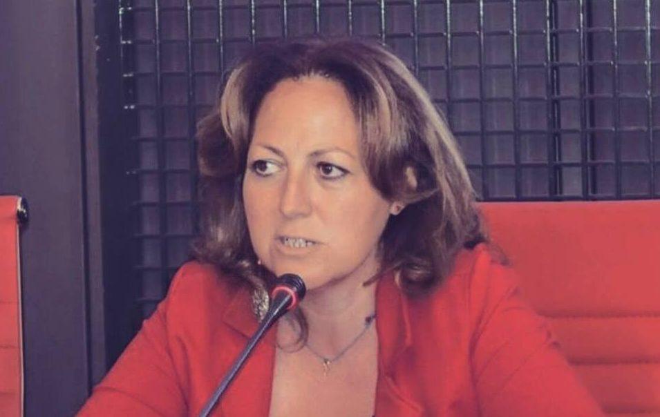 Antonella Giglio