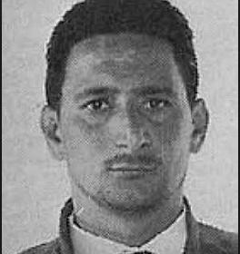 Maurizio Prestieri