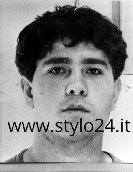 Orlando Frizziero
