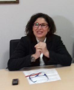 Valentina Ercolino