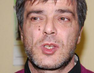 Il boss pentito dei Casalesi, Antonio Iovine