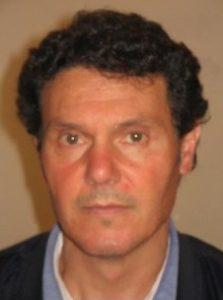 Raffaele Abbinante
