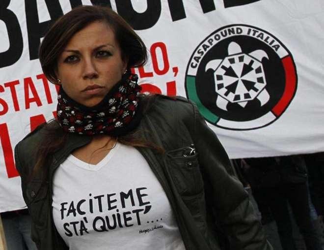 Emmanuela Florino