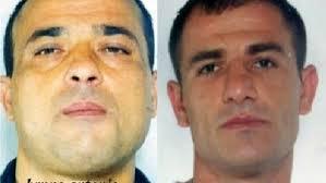 Omicidio Vittorio Rega, arrestati due esponenti del clan camorristico Belforte (fonte immagine NoiCaserta.it)