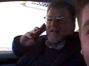 Il boss Augusto La Torre