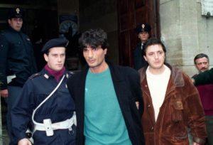 Carmine'' 'o lione'' Giuliano