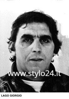 Giorgio Lago