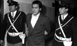 Giuseppe Misso, ex ras del Rione Sanità