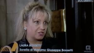 Letizia Laura Bossetti