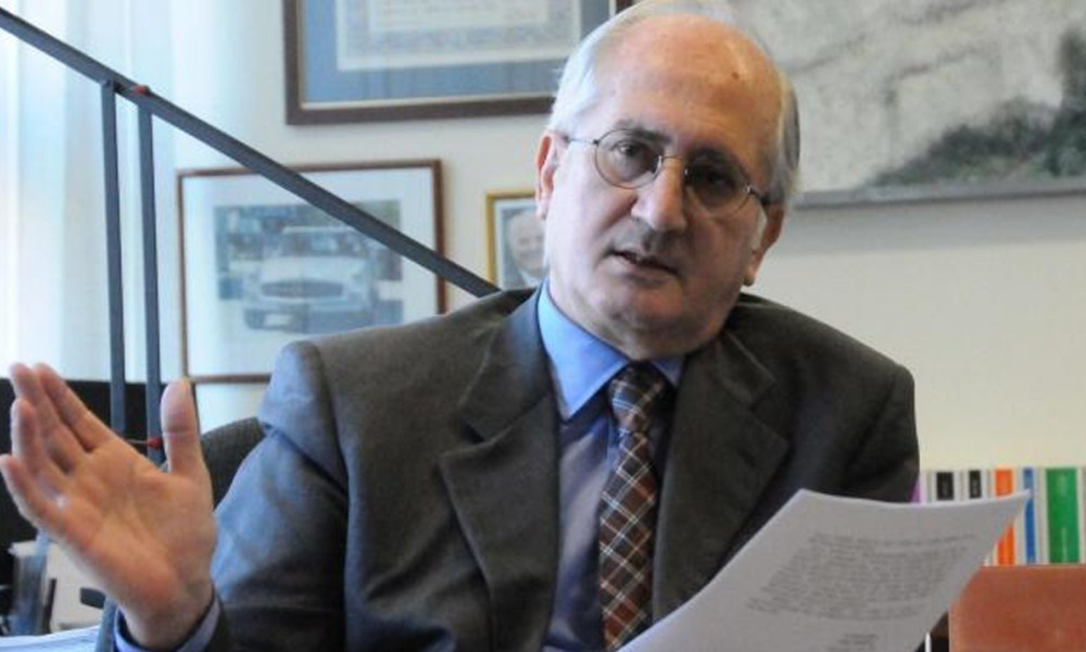 Serbia, l'arbitro sbaglia due volte viene arrestato per abuso d'ufficio