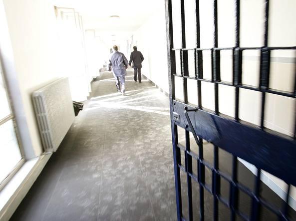In Italia nel 2020 pagati 37 milioni di risarcimenti per ingiusta detenzione