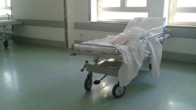 Omonimia, donna muore a Vimercate per delle sacche di sangue scambiate