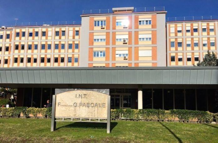 Fondazione Pascale