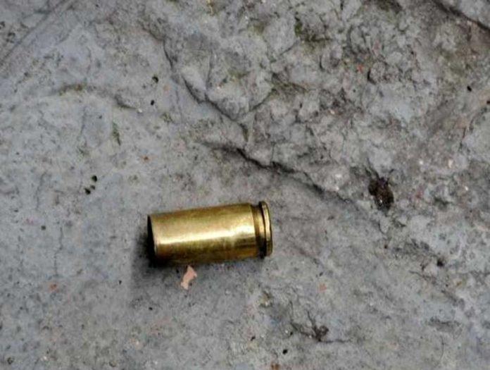 Un 51enne è stato ferito a Pozzuoli