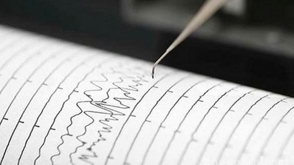 Allerta Tsunami in Grecia dopo terremoto, notte di paura anche in Calabria