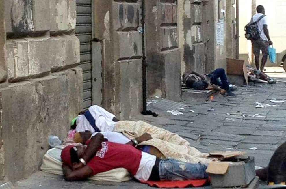 Manovra. Di Maio: Piena fiducia in Ministro economia Tria