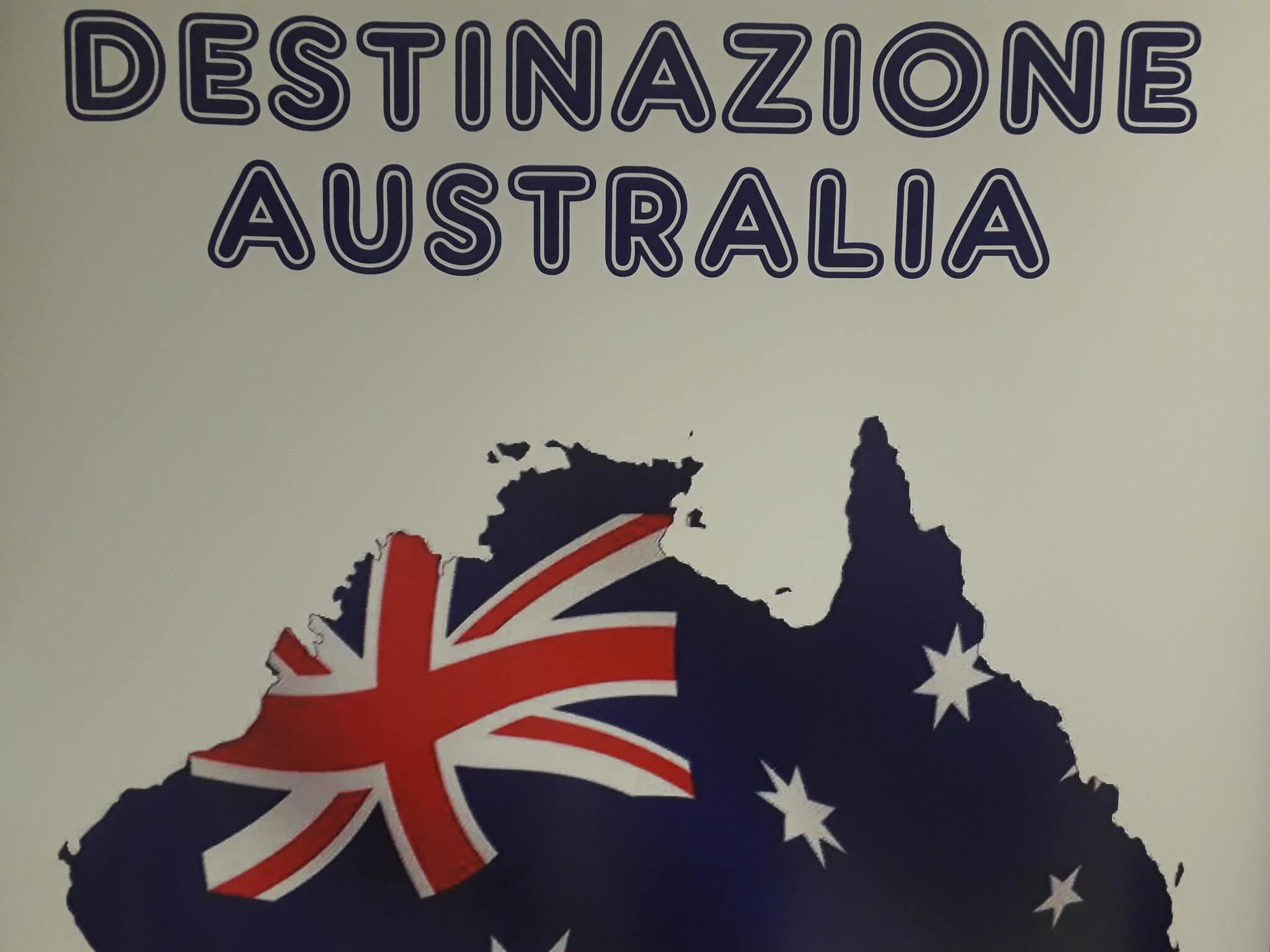 siti di incontri a Sydney Australia sa riuniti incontri singoli