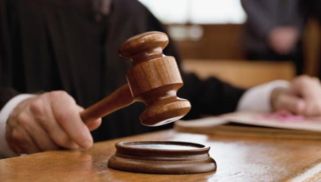 La Cassazione ridimensiona la condanna per il boss Antonio Orlando