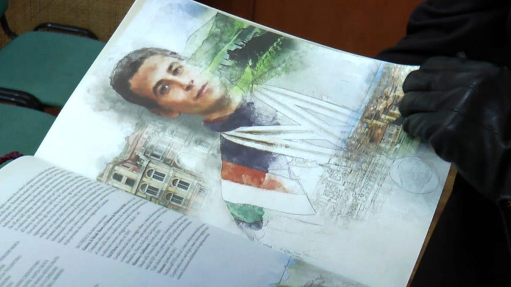Calendario Carabinieri.Video Presentato Il Calendario Dei Carabinieri 2019