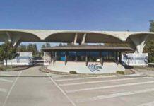 centro aerospaziale cira capua