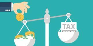 legge bilancio governo 2019