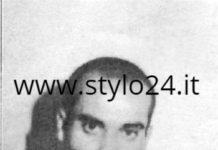 L'ex boss, oggi pentito, Gioacchino Fontanella