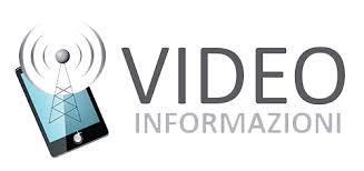 Agenzia Videoinformazioni
