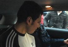 Il boss Marco Di Lauro è stato arrestato dopo 14 anni di latitanza